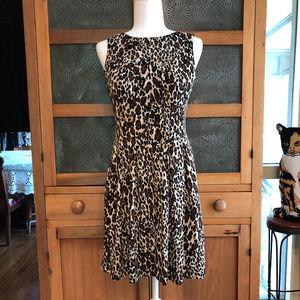 Gabby Skye Dress - Size 8